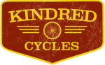 KindredCycles