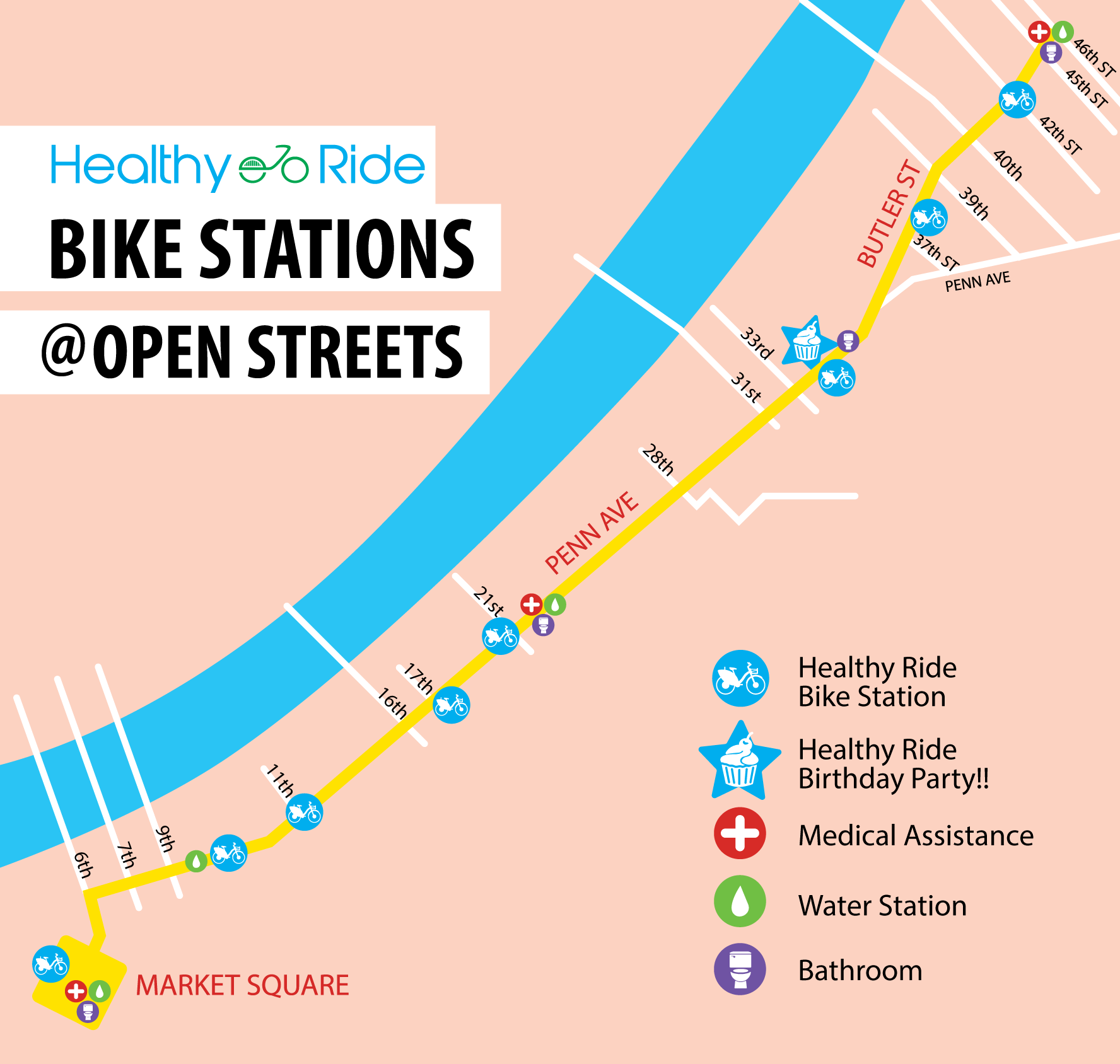 OpenStreets2016Map-01