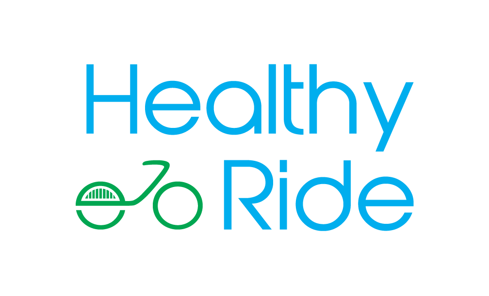 healthy-ride-logo-stacked-01